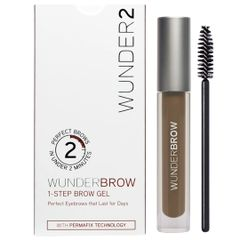 WUNDER2 WUNDERBROW Gel ( Brunette)