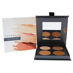 Cover Fx Contour Kit G Medium Deep