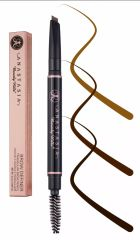 Anastasia Beverly Hills Brow Definer Pick and choose