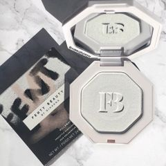 Fenty Beauty Killawatt Highlight Duo Metal Moon