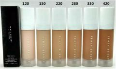 FENTY BEAUTY Pro Filt'r Soft Matte Longwear Foundation Choose Your Shade