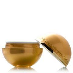 Oro Gold 24K Vitamin C Mask