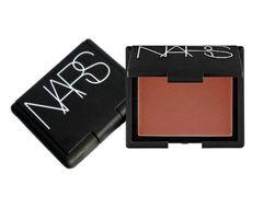 NARS Compact Blush Shading Brown