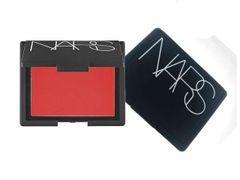 NARS Compact Blush Sm
