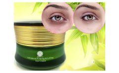Shin Co Advanced Firming & Lifting Eye Cream