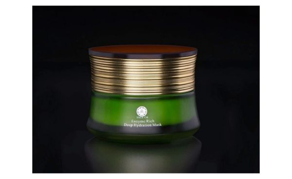 Shin Co Enzyme Rich Deep Hydration Mask