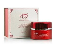 Vivo Per Lei Red Diamond Lifting & Firming Mask