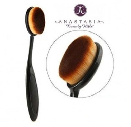 Anastasia Beverly Hills Blending Brush