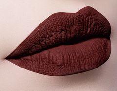 Dose of Colors Brick Liquid-Matte Lipstick