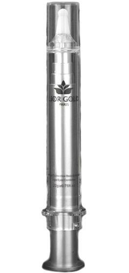 Lior Gold Diamond Corrective Beauty Enhancer, Age Spot Corrector