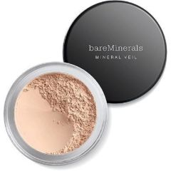 BarMinerals Mineral Veil Finishing Powder Original