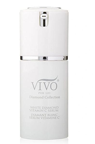 Vivo Per Lei White Diamond Vitamin C Serum