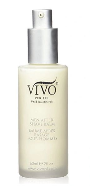 Vivo Per Lei Men After Shave Balm