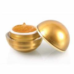 Oro Gold 24K Deep Peeling