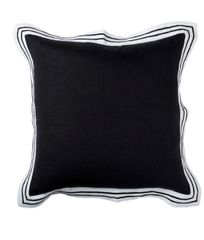 Luxe Linen Milano Cushion