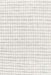 Loft Wool Rug- Grey