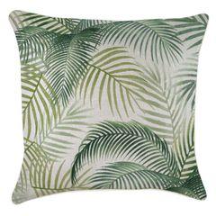 Outdoor Cushion- Seminyak