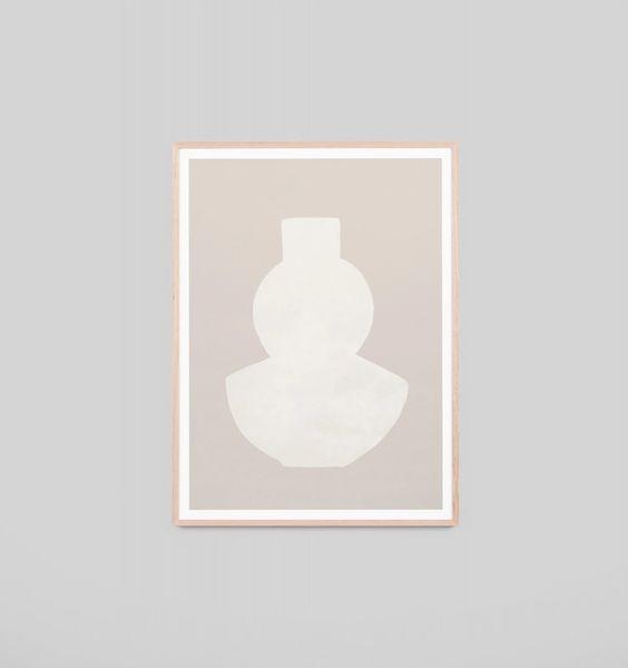 Sandy Vase 2