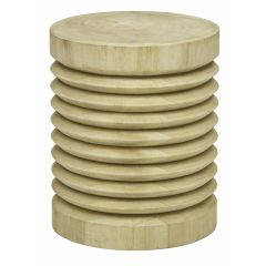 Southport Ripple Stool