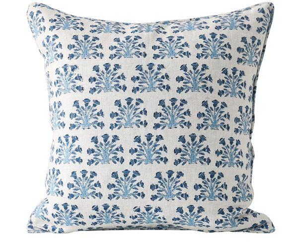 Walter G Samode Riviera Cushion