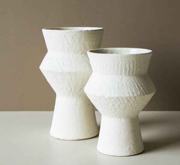 Larson Vase