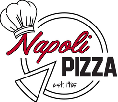 Napoli Pizza Place