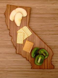 California Cuttingboards