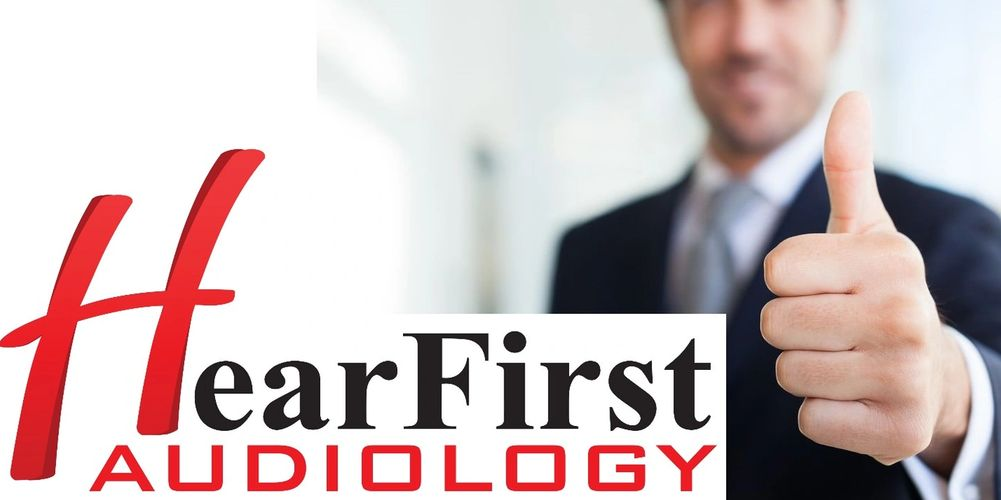 hearing test near me, hearing aids, hearing aid brands, hearing aid prices,  audiologist