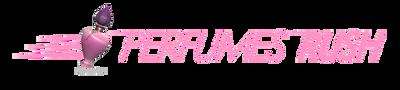 Perfume Rush