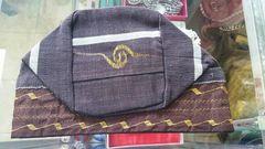 CAP-5