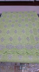 SWISS VOILE LACE-51