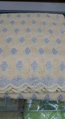 SWISS VOILE LACE-53