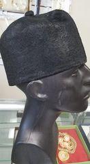 SENATORS CAP-18
