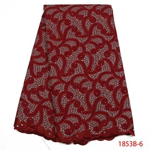 NW3-VOILE LACE-144