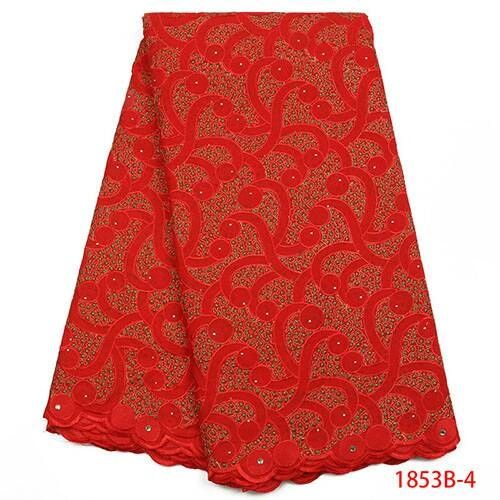 NW3-VOILE LACE-145