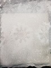 WHITE VOILE LACE-05