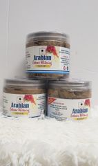 ARABIAN EXTREME WHITENING SOAP-500ML