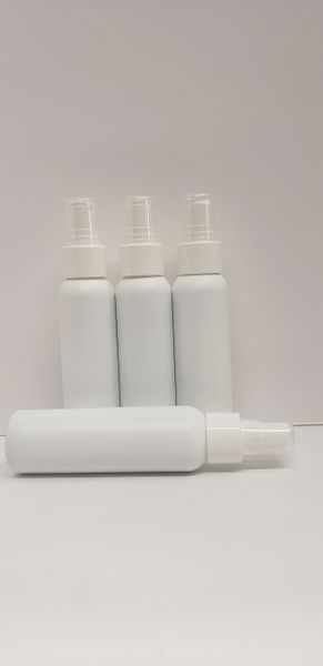 HERBAL SKIN TAGS REMOVER-100ML