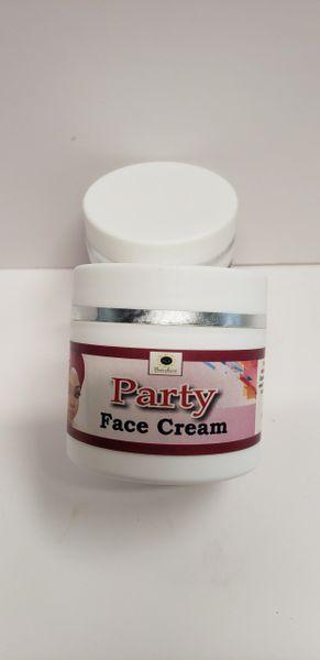 PARTY FACECREAM (NEW FORMULA)-50ML
