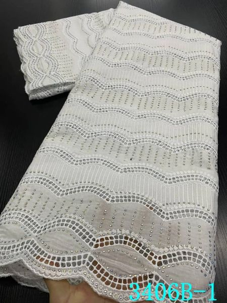 NW3-VOILE LACE-177