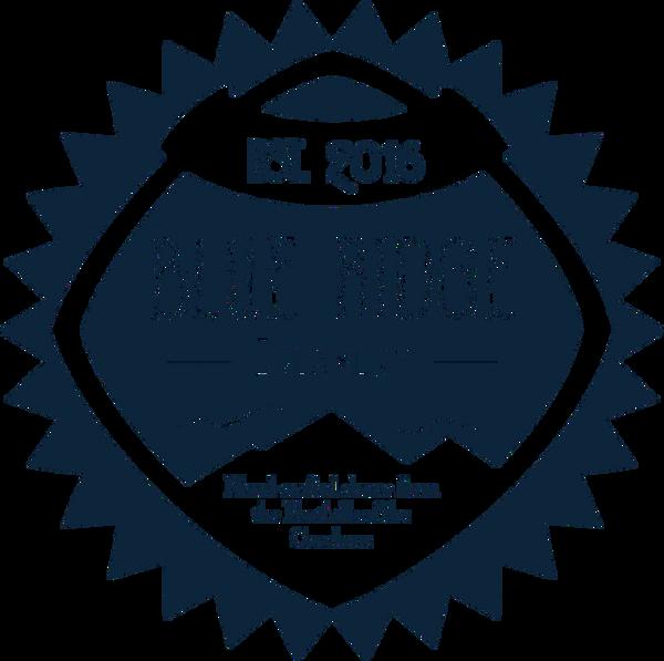 $50 Blue Ridge Creamery Gift Certificate
