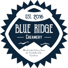 $1000 Blue Ridge Creamery Corporate Gift Certificate