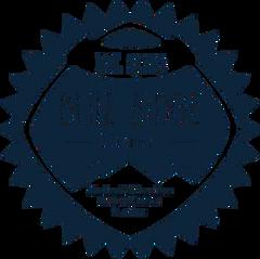 $25 Blue Ridge Creamery Gift Certificate