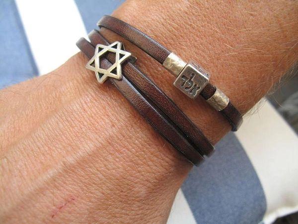 72 names god miraculous kabbalah talisman bracelet