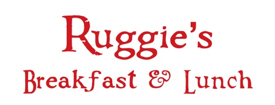 Ruggies Breakfast & Lunch