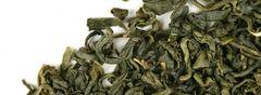 400/-PER KG GREEN TEA