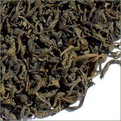 1000/-PER KG GREEN TEA