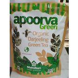 MAKAIBARI GREEN TEA 100GM