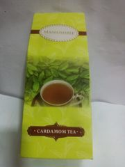 Manjushree Cardamom Tea 250gm