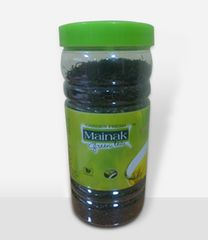 MAINAK HILL GREEN TEA 100GM JAR